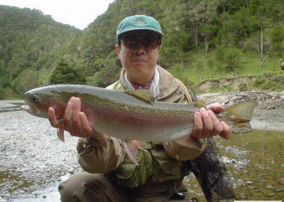 Atsushi Orimo