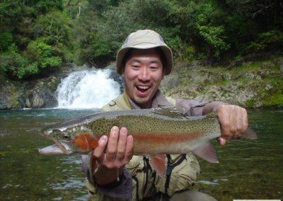 Hisanori Takahashi