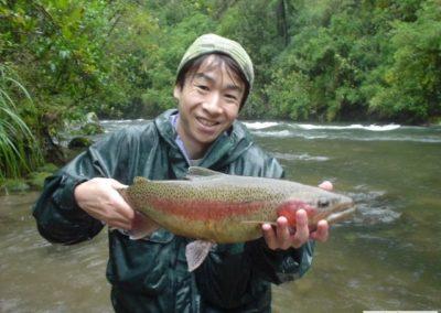 Katsu Wanabe