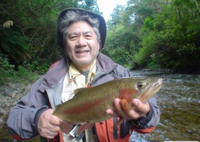 Masao Fujimaki