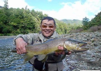 Osamu Noguchi