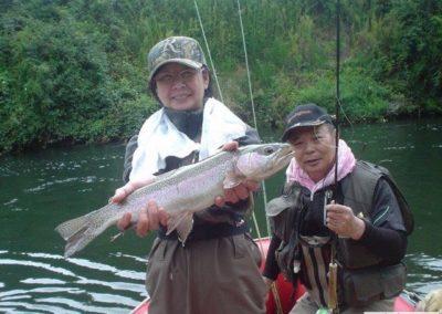 Sonoko & Hiroshi Kurokawa